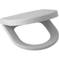 Крышка-сиденье Jika Mio 9271.2 с микролифтом, петли хром