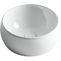 Рукомойник Ceramica Nova Element CN6001