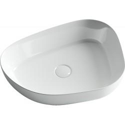 Раковина Ceramica Nova Element CN5003