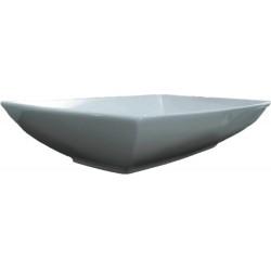 Раковина ArtCeram Jazz JZL002 white