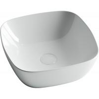 Рукомойник Ceramica Nova Element CN5006
