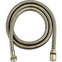 Душевой шланг Lemark Turn-Free LE8037B Bronze