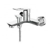 Смеситель Raiber Osdorf R2102 для ванны с душем