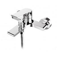 Смеситель Raiber Comfort R4503 для ванны с душем